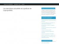 syndicat-de-coproprietes.com