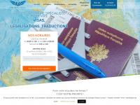 obtention-visa.com