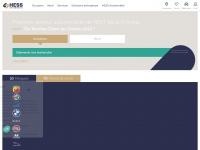 hessautomobile.com