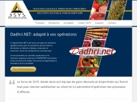 3sys.ca