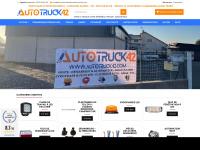 autotruck42.com