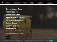 intemotionnelle.com