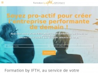 Formation-ifth.org