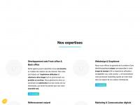 Lxi-agence.fr