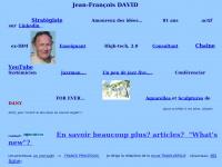 davidjf.free.fr