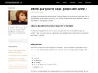 re-creations-lili.fr