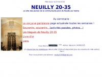 neuilly2035.free.fr