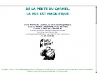 carmel.free.fr