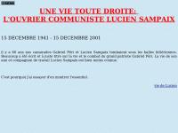 Luciensampaix.free.fr