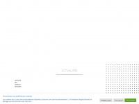 fondationbrigittebardot.fr