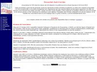 anticorrida.free.fr