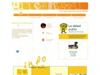 alteregauxlesite.free.fr