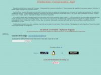anti.mondialisation.free.fr