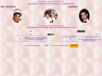 serindat77.free.fr