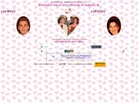 soulairol.free.fr