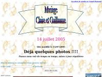 mirabelle85.free.fr