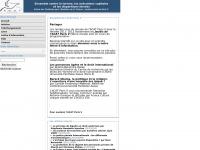 acatparis5.free.fr