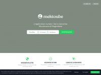 mektoube.fr
