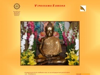 vipassanasangha.free.fr