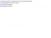 Foyer.fr
