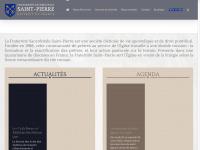 fssp.fr