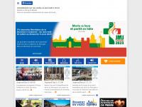 radio-esperance.fr