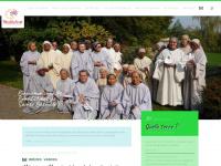 benedictines-ste-bathilde.fr