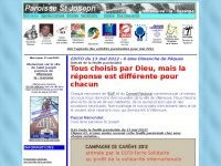 paroisse.vlg.free.fr