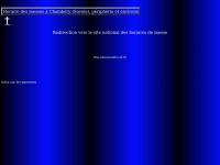messe.chambery.free.fr