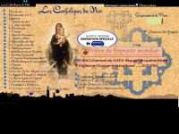 Catholiquedu.free.fr