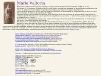 maria.valtorta.free.fr