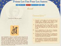 foitransmise.fr