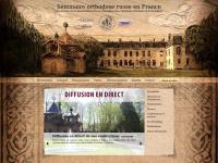 seminaria.fr