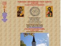 toussaints.free.fr