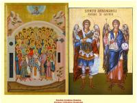 St.michel.gabriel.free.fr