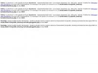 esoref.fr