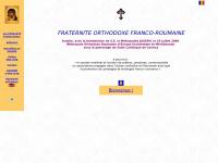 aoffr.free.fr