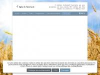 eglisedutabernacle.fr
