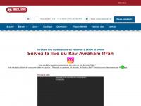 breslev.fr