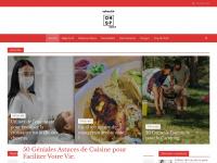 Zehout.fr