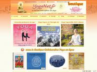 yoganet.fr