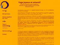 hathayogaparis.fr