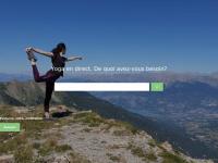 espace-yoga.fr