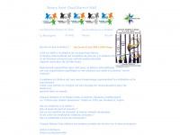 rotarysaintcloud1660.free.fr