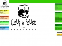 coupdepouce.free.fr