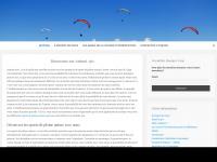 Azimut360.fr
