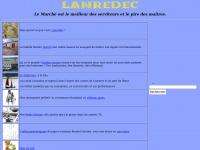 Lanredec.free.fr