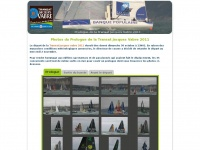 departjacquesvabre.free.fr