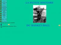 histoire.basket.free.fr
