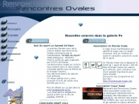rencontres-ovales.fr